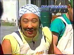 ポケモン☆サンデー 2006/11/5