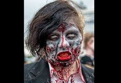 Http%3a%2f%2fmashable.com%2fwp-content%2fgallery%2f13-terrifyingly-realistic-halloween-makeup%2f12