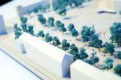 La Directive Efficacité Energétique Européenne va enfin faire décoller la rénovation énergétique des bâtiments