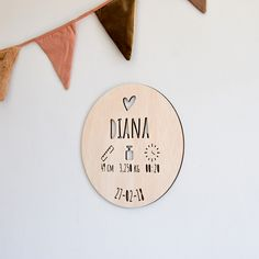 Laser Cutter Ideas, Laser Cutter Projects, Old Wood Signs, Design Projects, Projects To Try, Plywood Projects, Cute Baby Names, Handmade Toys, Laser Cutting