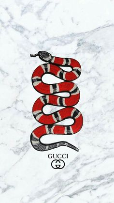Wall paper celular iphone gucci Ideas for Wallpaper Tumblr Lockscreen, Gucci Wallpaper Iphone, Snake Wallpaper, Hype Wallpaper, Trendy Wallpaper, Screen Wallpaper, Mobile Wallpaper, Cute Wallpapers, Phone Wallpapers