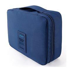 AUN Projector Original Storage Bag for AM01, AM01C, AM01P, AM01S, AM200, Z3100 for VIP Customer