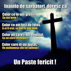 Spiritual Teachers, World, Romania, Easter, The World