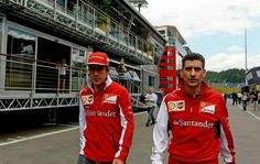 Austrian GP 2014