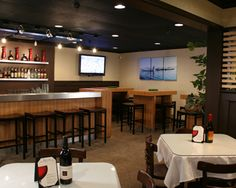 Interior Designer Dallas Texas Commercial Design Interiors