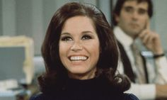 RIP Mary Tyler Moore. I was so saddened to read this. I have loved this wonderful Actor since i first watched her on the Dick Van Dyke show. RIP Mary; you gave me so many pleasurable moments over the years, and still do. At times the laughter you motivated lightened my often stressful life; i thank you for those gifts. And i still have so many of the Dick Van Dyke and MTM shows to watch until i move on to my next life. #MTM #MaryTylerMoore