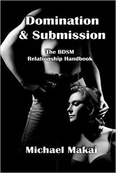 Submission ideas domination
