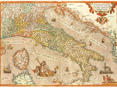 Quiz: The Italian Renaissance :http://www.medievalists.net/2015/06/03/quiz-the-italian-renaissance/