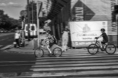 Easy Rider - Lodz - Poland