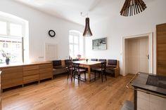weingut m - Möbelbau Breitenthaler, Tischlerei Rugs, Home Decor, Carpentry, Wine, Farmhouse Rugs, Decoration Home, Room Decor, Home Interior Design, Rug