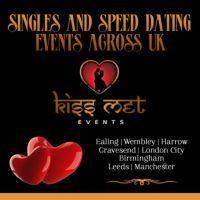 Wine tasting speed dating london
