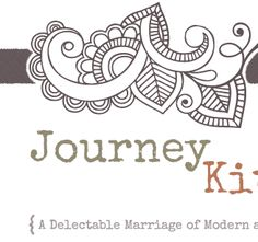 Journey Kitchen