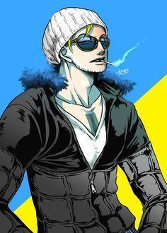 One Piece, Marco the Phoenix Blade Runner, Anime Demon, Anime Manga, Cartoon Art, Cartoon Characters, Best Animes Ever, Pieces Men, Best Anime Shows, One Peace