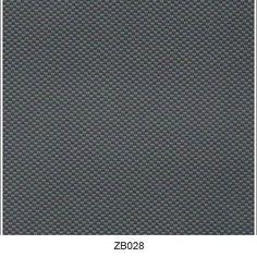 Hydro dip film carbon fiber pattern ZB028