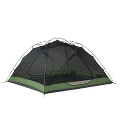 Click Image Above To Purchase Sierra Designs Lightning Ht 4 Person Tent  sc 1 st  Pinterest & Genji Sports Pop Up Outdoor Family Tent - http://www ...