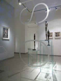 Matteo MASSAGRANDE –Johannes NIELSEN – Paolo QUARESIMA | PUNTOSULLARTE.IT