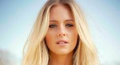 Diana Vickers.Singer. Born in Blackburn in 1991. Runner up in The X Factor 2008. recording artist and stage musical performer.