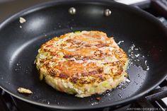 Okonomiyaki 15 NEW
