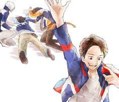 Kamen Rider, Power Rangers, Raiders, Manga Anime, Disney Characters, Fictional Characters, Princess Zelda, Sofa, Japan