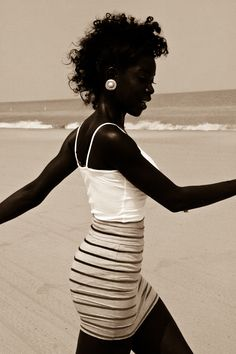 yarrahs-life:    Beautiful contrast!