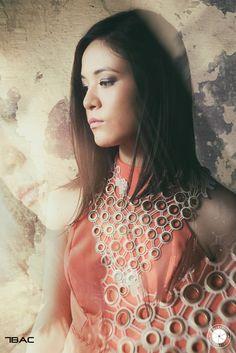 Amanda by Marcos Santos on 500px