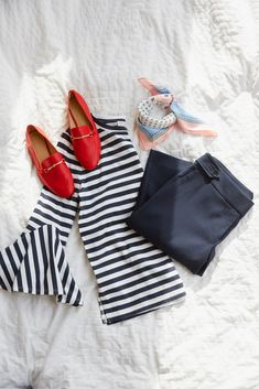 Occasions this outfit is perfect for: big meeting, coffee run, birthday party, dog walk, impromptu brunch, date night…