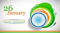 Write Your Name On Happy Republic Day Wishes Images, Creating Customized Name Sending Unique Vande Mataram Indian Flag, Greeting Message Card Republic Day Status Send, Best My Name.