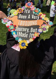 Great Graduation Cap Black Adorable Dog - fba6d985573151250d374630517bc946--graduation-cap-veterinarian-vet-tech-graduation-cap  Trends_792346  .jpg