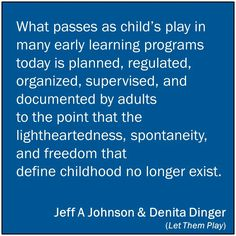 Shared by Explorations Early Learning llc on Facebook