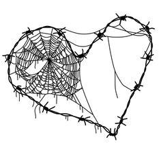 I go the way of spider. on We Heart It Doodle Tattoo, Tattoo Motive, Poke Tattoo, Tattoo Drawings, Sternum Tattoo, Tattoo Sketches, Pretty Tattoos, Cool Tattoos, Anime Tattoos