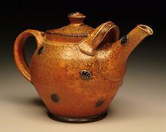 Dan Finnegan Pottery