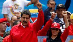 Venezuela: Constituinte é salva-vidas para um chavismo em decadência. Em seu momento mais decadente, depois de dominar a política venezuelana por 18 anos, o