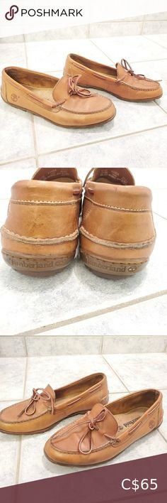 34 Best Timberland Loafers and Slip Ons images Timberland  Timberland