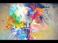 NaNo Dica #9 - Exercícios de Criatividade