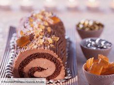 undefined Something Sweet, Tiramisu, Panna Cotta, Sweet Tooth, Special Occasion, Rolls, Gluten, Birthday Cake, Sweets