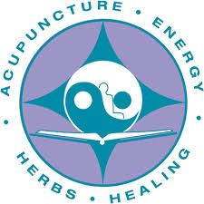 This is where acupuncture starts to work. It is well known that acupuncture will help to control cravings, reduce appetite and relieve stress. Emotional eaters will greatly benefit from this. As a result, lifestyle changes are going to be easier with less bumps in the road to wellness.