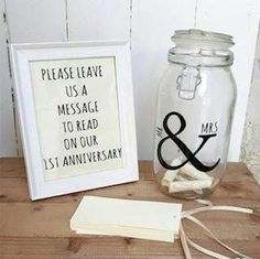 Check this out > DIY Wedding Favors Cheap! Check this out > DIY Wedding Favors Cheap! Check this out > DIY Wedding Favors Cheap! Wedding Favors And Gifts, Creative Wedding Favors, Beach Wedding Favors, Beach Weddings, Romantic Weddings, Vintage Weddings, Homemade Wedding Favors, Wedding Favours Unique, Personalized Wedding Favors