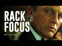The Rack Focus: How to Guide Viewers Eyes with a Shot List (Casino Royale) Camera Shots And Angles, Camera Angle, Martin Campbell, Storytelling Techniques, Types Of Shots, Writing Station, Camera Movements, Movie Shots, Shot List
