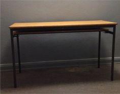 Schreibtisch Schultisch Schulbank In Eimsbttel