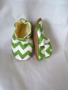 Share the chevron love with baby this holiday season #parenting