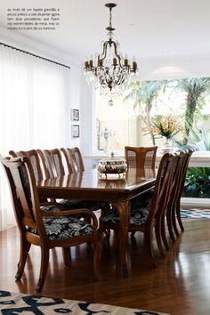 Antes e depois do living. Confira: https://casadevalentina.com.br/blog/detalhes/antes-e-depois-no-living--2793 #decor #decoracao #interior #design #casa #home #house #idea #ideia #detalhes #details #living #livingroom #sala #saladeestar #diningroom #saladejantar #casadevalentina