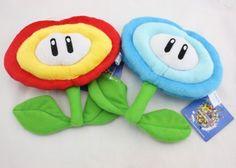1 Set of Super Mario Bros Fire Flower & Ice Flower Plush ... https://www.amazon.com/dp/B00BT5VQO4/ref=cm_sw_r_pi_dp_x_ok1oyb0F6S68P