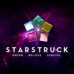 StarStruck December 1 2015