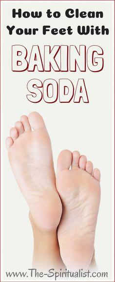 Calendula Benefits & Uses for Skin, Insect Bites, Anti-Cancer & More - Nourtey Baking Soda Shampoo, Baking Soda Uses, Baking Soda Benefits, Home Remedies, Natural Remedies, Health Remedies, Herbal Remedies, Holistic Remedies, Health And Beauty