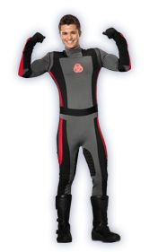 47 best lab rats images lab rats disney mighty med billy unger