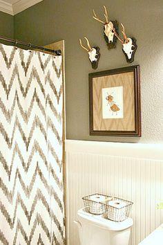 1000 Images About Bathroom Decor On Pinterest Shower