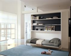 wall bed - Yahoo Search Results