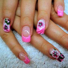 French rosa con decorazioni floreali è l'ideale per l'arrivo della prossima stagione estiva https://www.facebook.com/photo.php?fbid=10152403055303453&set=pb.271651468452.-2207520000.1397137510.&type=3&theater