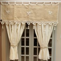 Sewing Curtain 25 Best Image of Valance Patterns To Sew Valance Patterns To Sew Simplicity Window Treatment Patterns Inspirational New Design Free Window Treatments, Curtains Living Room, Curtains, Valance Patterns, Curtain Decor, Home Decor, Valance, Kitchen Curtain Designs, Curtains With Blinds