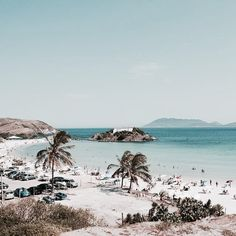 Image about summer in Places i want to travel by Gigi Summer Vibes, Pool Water, Sand And Water, Landscaping Software, Pool Landscaping, Places To Travel, Travel Destinations, Travel Goals, Travel Hacks